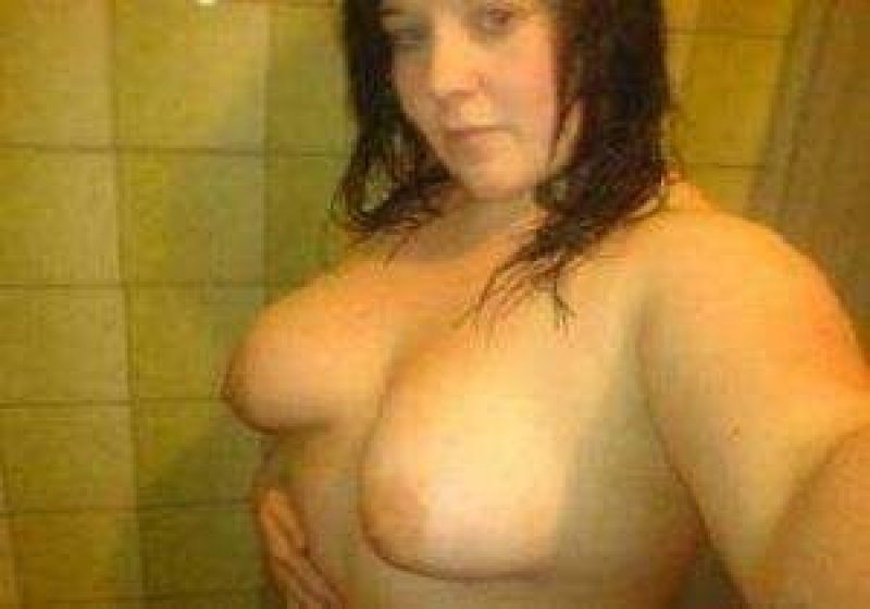 🍌37 Years Divorced older Bj mom Totally free Fun🍌 - 5