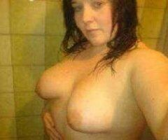 🍌37 Years Divorced older Bj mom Totally free Fun🍌 - Image 5