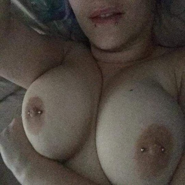 💚💋Big Boobs I AM 42 Years Old Free Sex Fuck My boobs💋💚 - 4