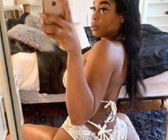 😘Young Ebony BBW bj Queen👅Incall📞Outcall📞CAR Call Available😘 - Image 3