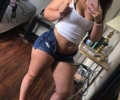 💚💚💋42 Years Older Hispanic Divorced sexy Woman_Come Fuck Me💋 - Image 1