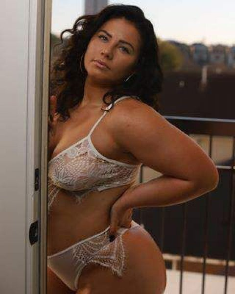 💚💚💋42 Years Older Hispanic Divorced sexy Woman_Come Fuck Me💋 - 7