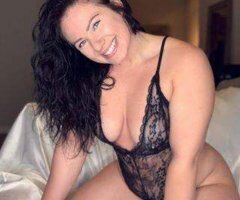 💚💚💋42 Years Older Hispanic Divorced sexy Woman_Come Fuck Me💋 - Image 8