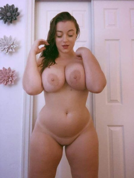 SPECIAL🐰MILF SEXY GIRL🐰NEED HOOKUP🐰DOGGY-ANAL&69 STYLE FUCK - 2