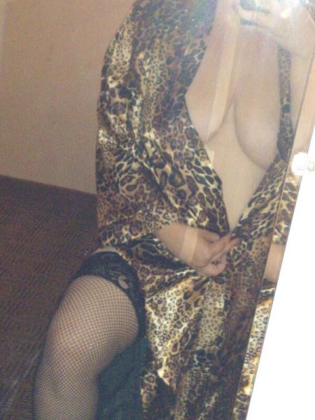 ** NEW NUMBER!! SAME SWEET MICHELLE * CALL 8703401911* - 5