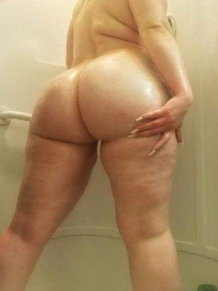 ❄NAUGHTY BLONDE PARTY BABE 👅THICK & JUICY💦 - 1