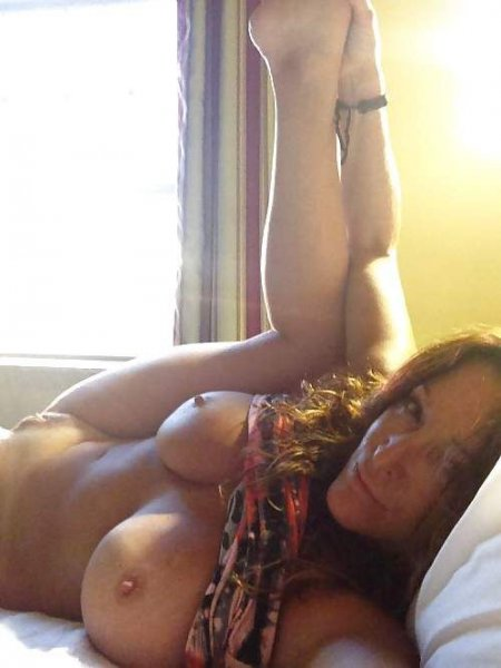 💚💘💦44 Years Divorced Older Mom Fuck Me __Totally Free💚💦💘 - 1