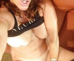 💚💘💦44 Years Divorced Older Mom Fuck Me __Totally Free💚💦💘 - Image 9