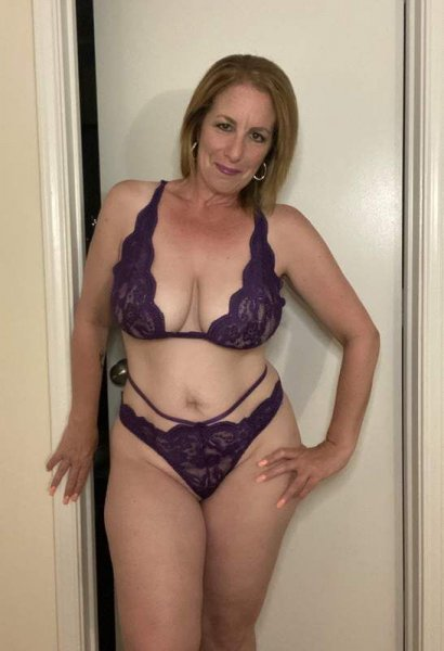 💚💘💦44 Years Divorced Older Mom Fuck Me __Totally Free💚💦💘 - 11