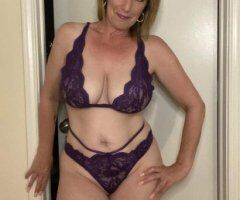 💚💘💦44 Years Divorced Older Mom Fuck Me __Totally Free💚💦💘 - Image 11