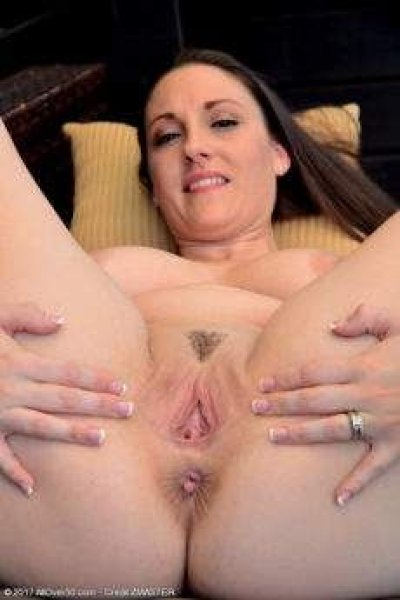 💚⎛⎛💚40 Years Divorced Older Mom Fuck Me __Totally Free💚⎛⎛💚 - 3
