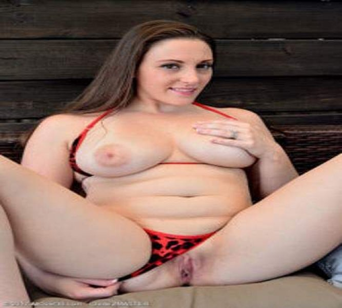 💚⎛⎛💚40 Years Divorced Older Mom Fuck Me __Totally Free💚⎛⎛💚 - 5