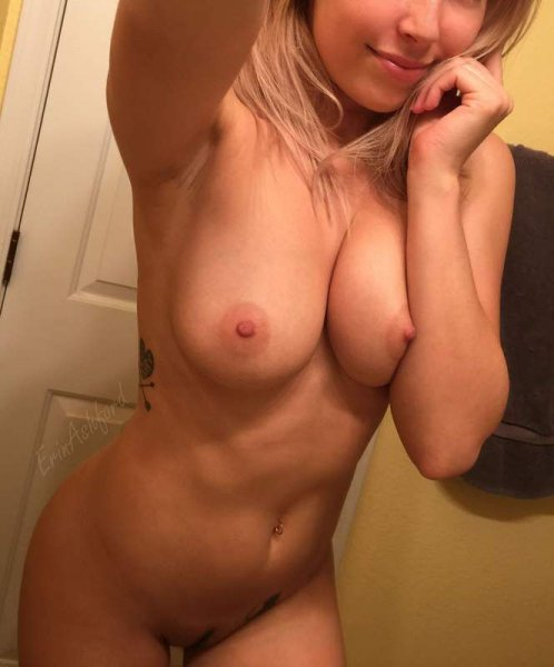 🌸💔💦Gorgeous face Need~Hookup👉In~Your~Any~Place~And~Car~Call/H - 3