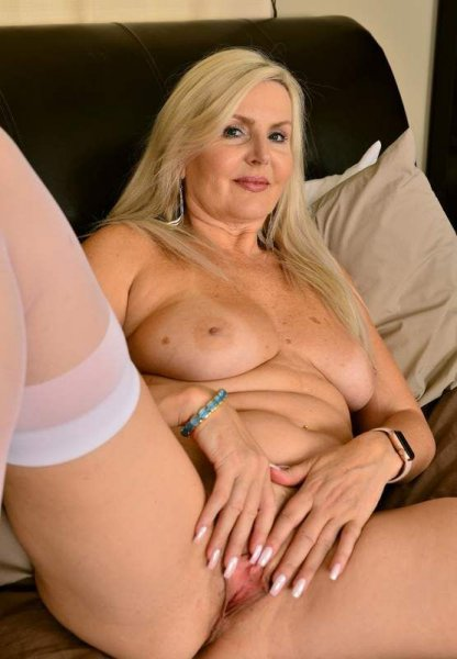 ARE YOU LOVE💖45 YRS OLDER SEXY WOMEN🍆🎒COME TO MY HOME💥🍆 - 3