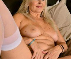 ARE YOU LOVE💖45 YRS OLDER SEXY WOMEN🍆🎒COME TO MY HOME💥🍆 - Image 3