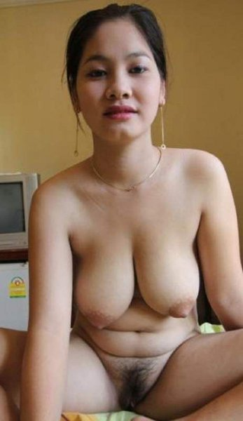 💜First Time ASIAN Naughty Cute Girl Ready To Play Day/Tonight💜 - 7