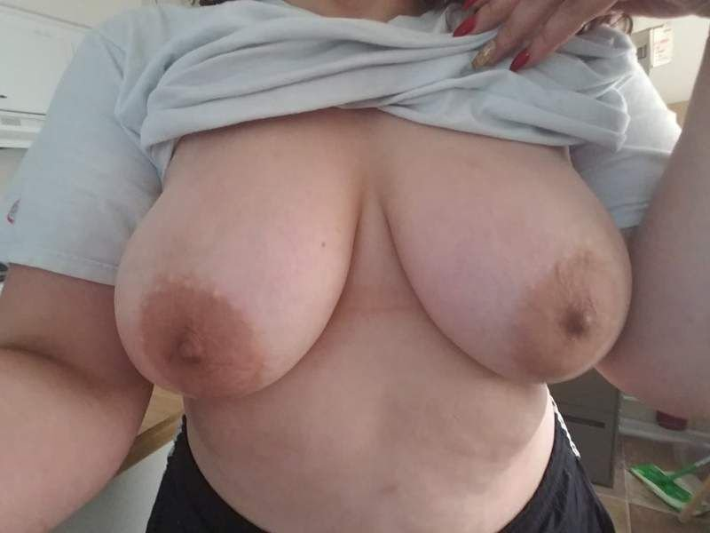 💋💋 Divorced Hungry MOM 💋 Anyone Come & Fuck Me 💋💋 - 2