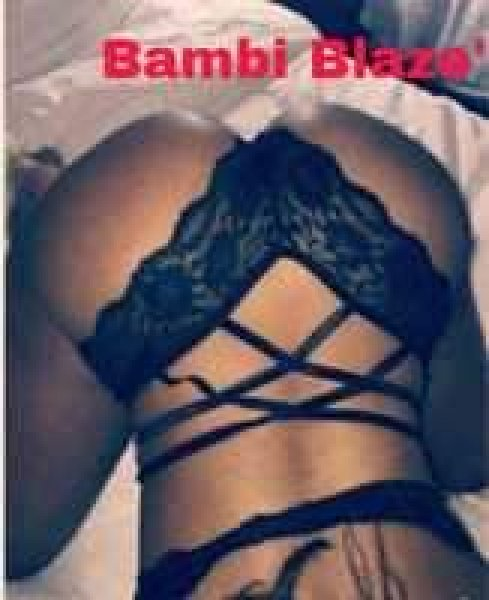 Petite Chocolate 🍫 Thick&Sexy Bambii&BubblesWet&Ready💦 For You. - 9