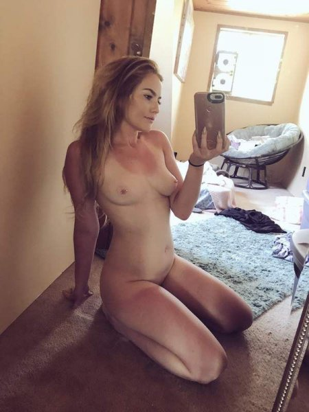 💦Suck My Nipples 💋Fuck Me Hard💋 Sex relationship💦 - 3