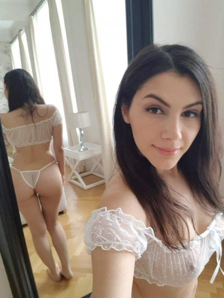 💋👅💋⎞🌺⎛Naughty American Princess??⎝💘⎠For Special Oral Fun👅👅 - 3