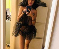 Super Sexy Asian Girl✔ Available for hook-up 💕 24/7 💎 - Image 7