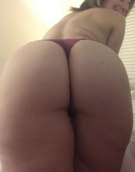 💘💦🔥SPECIALS BOOBS🔴ALONE MOM🔴SPECIAL BJ🔴T0TALLY FREE SEX🔥💦 - 1