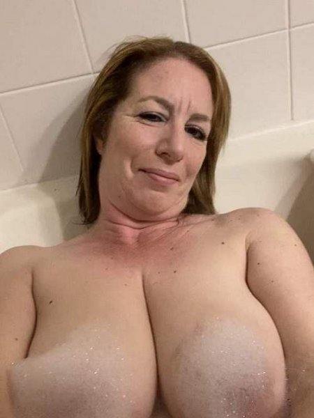 💘💦🔥SPECIALS BOOBS🔴ALONE MOM🔴SPECIAL BJ🔴T0TALLY FREE SEX🔥💦 - 4