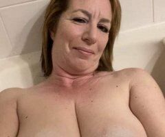 💘💦🔥SPECIALS BOOBS🔴ALONE MOM🔴SPECIAL BJ🔴T0TALLY FREE SEX🔥💦 - Image 4