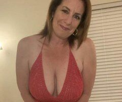 ⎛💚⎞42 years Older Divorced Unhappy BJ MOM 🍆Totally Free Sex⎛💚⎞ - Image 7