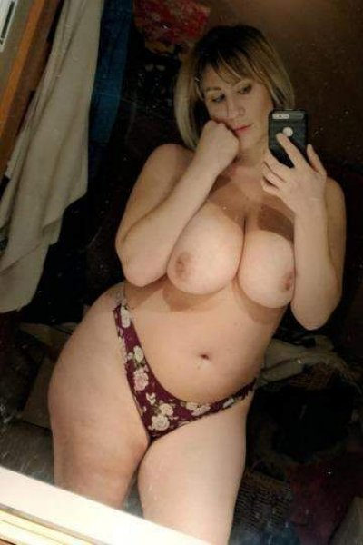 ⎛💚⎞40 years Older Divorced Unhappy BJ MOM 🍆Totally Free Sex⎛💚⎞ - 2