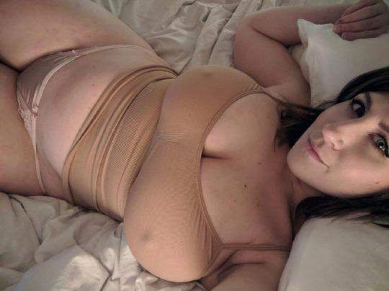 ⎛💚⎞40 years Older Divorced Unhappy BJ MOM 🍆Totally Free Sex⎛💚⎞ - 4