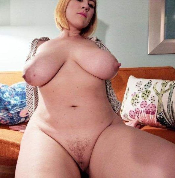 ⎛💚⎞40 years Older Divorced Unhappy BJ MOM 🍆Totally Free Sex⎛💚⎞ - 5