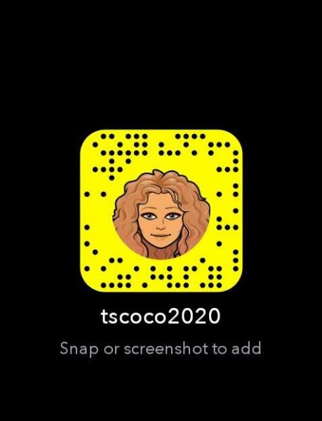 🥺I'm Back For Limited Time only ⏲TSCOCO 👠💋 - 4
