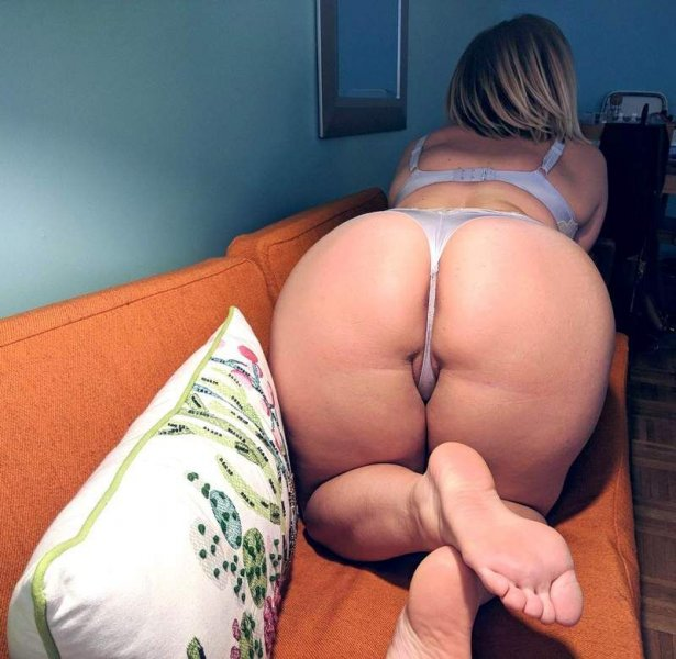 💘💦💦💘💘41 Year Older Sweet sexy Women_Come Fuck Me💘💦💦💘 - 2