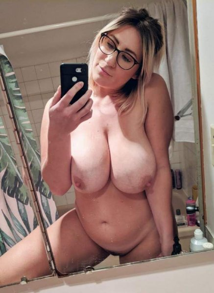 💘💦💦💘💘41 Year Older Sweet sexy Women_Come Fuck Me💘💦💦💘 - 5