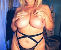 💘💦💦💘💘41 Year Older Sweet sexy Women_Come Fuck Me💘💦💦💘 - Image 10