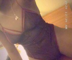 100 hh incall in Dekalb only yes I'm the best in town 💦👅😘 - Image 2