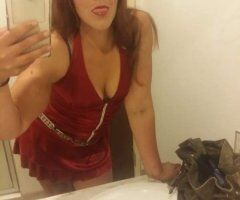 🍬Miss. Candy in ALBANY and can host!🍬 - Image 1