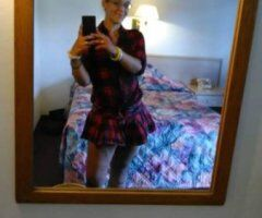 🍬Miss. Candy in ALBANY and can host!🍬 - Image 8
