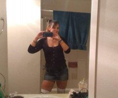 🍬Miss. Candy in ALBANY and can host!🍬 - Image 9