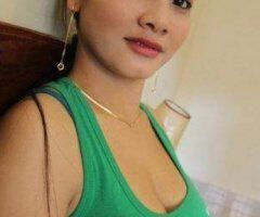 👅YES I'M 35+ ASIAN BEAUTY QUEEN👅1 hr 30$ 😍2 hr 50$ 😍 - Image 3