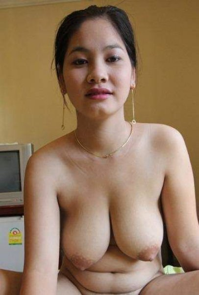 👅YES I'M 35+ ASIAN BEAUTY QUEEN👅1 hr 30$ 😍2 hr 50$ 😍 - 8