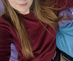 💜 Single 💜 Girl 💜 is 💜 Ready 💜 For 💜 Hookup 💜 - Image 3