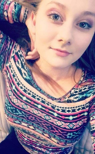 💜 Single 💜 Girl 💜 is 💜 Ready 💜 For 💜 Hookup 💜 - 8