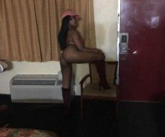 Adonis Let me be your Caramel Queen!!!!$$$ - Image 1