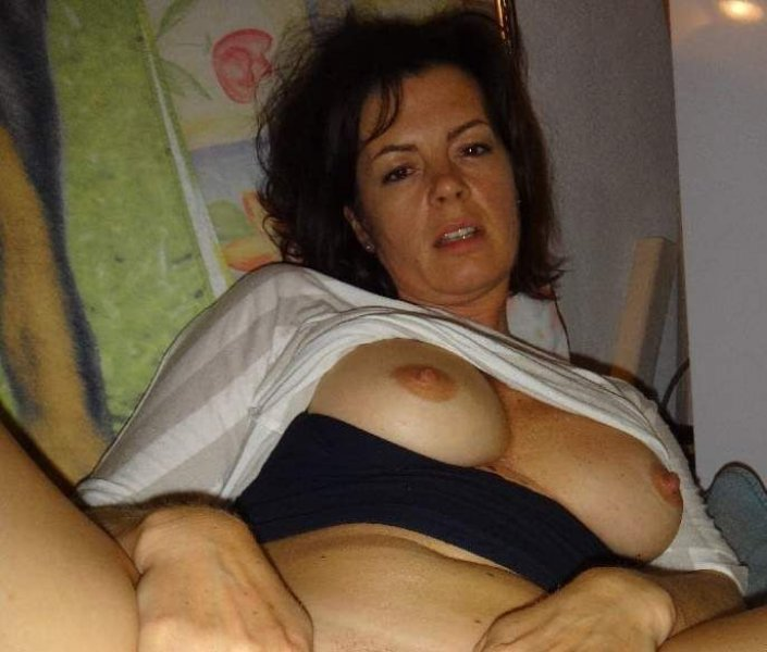 💋41 Years Older Hispanic Divorced sexy Woman_Ready For Hookup💋 - 8