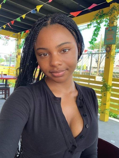 🌞YOUNG BLACK GIRL🌀MEET FOR ROMANTIC SEX💖ANY TIME ANY PLACE🌞 - 3