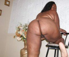 ✨NeeD Hookup & More💋HOT Black Woman💚Incall Outcall💦I'm ReadY💛 - Image 1