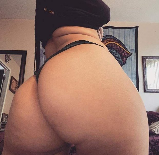 🍒HIGH QUALITY Experience • I'll Keep You Coming Back For More 🍒 - 7