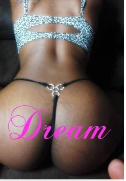 😍😍😋80$ fun come have a great time with dream 3479384161😍😍🥰 - 4